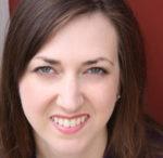 Erin Philleo